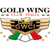 Gold Wing Club Italia