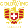 GoldWing Club Schweiz GWCCH