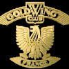 Fédération des GoldWing Club de France - FGWCF