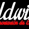 Club GoldWing Asociación de España