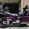 goldwing01