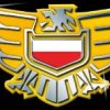 Gold Wing Club of Poland