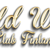 Gold Wing Club Finland