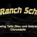 GL-Ranch Schorn