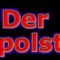 MedPol-Polsterservice