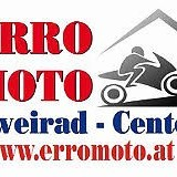 erro_moto1