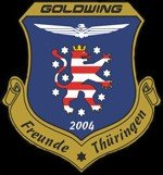 GOLDWING Freunden Thüringen