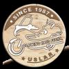 Biker's Point Fuchs GmbH & Co.KG